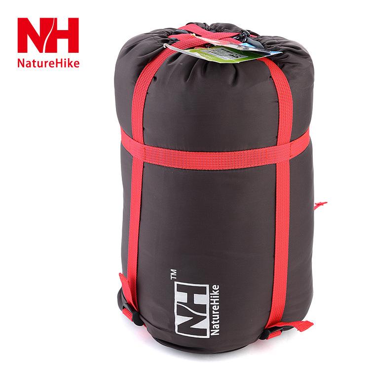 voyage camping sac de compression sac de 300d oxford tissu. Black Bedroom Furniture Sets. Home Design Ideas