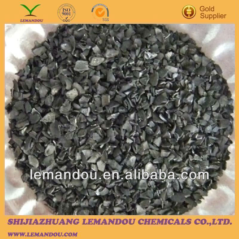 whole house activated carbon filter / Gold Recovery coconut Shell Activated Carbon/mesh Activated Carbon