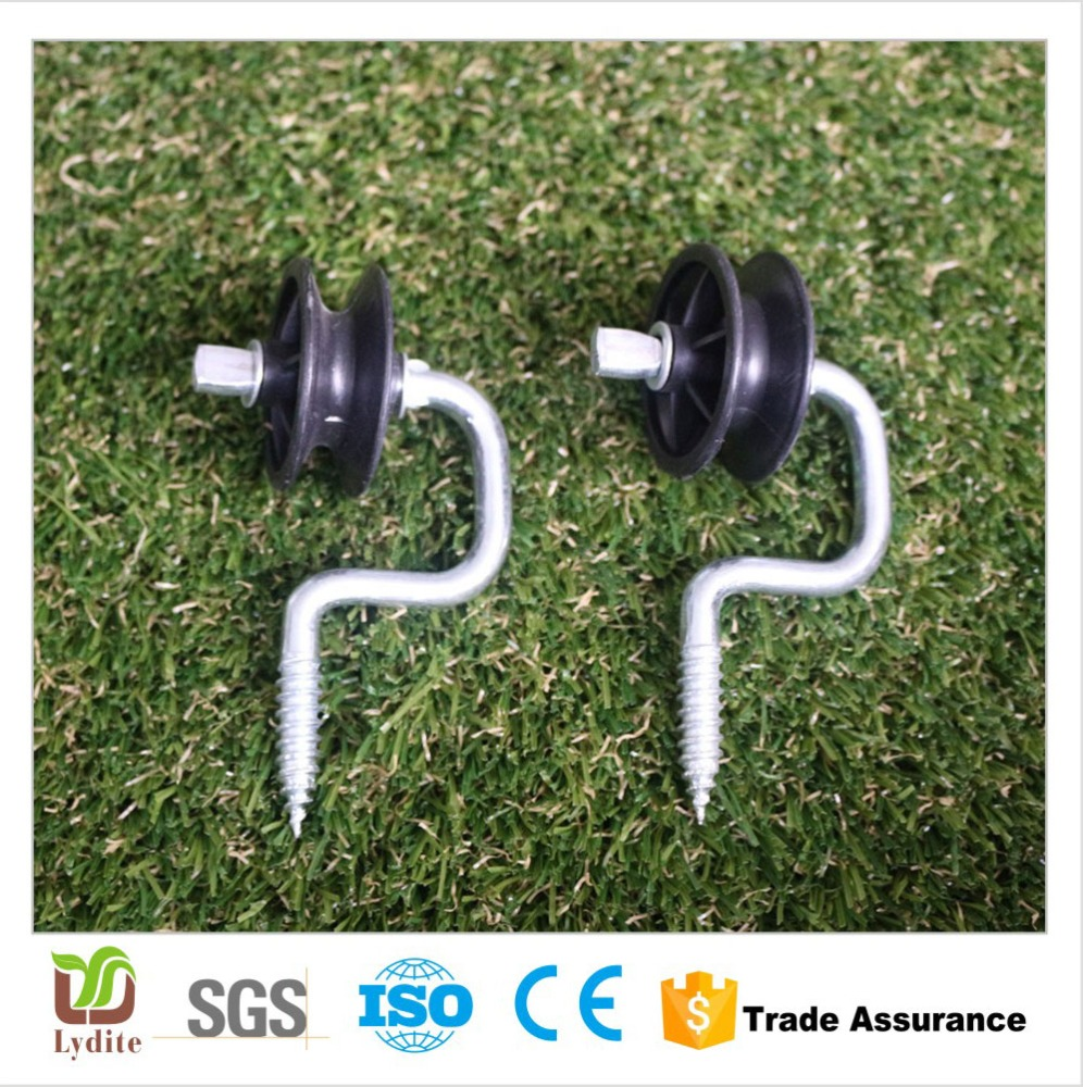 End Post Wire Tensioner Wholesale, Tensioner Suppliers - Alibaba