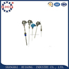 New style high grade type k armored thermocouple for industry