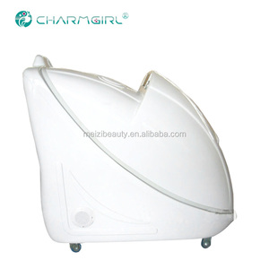 Professional SPA Fragrance Fumigation Health Beauty Spa equipment