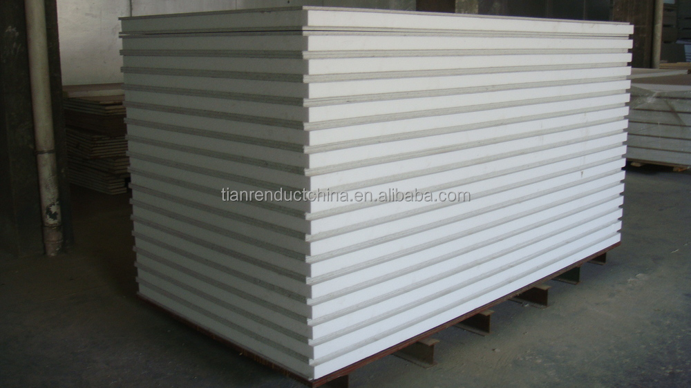 Structural insulated panels cost low sips house eps for Sip panels buy online