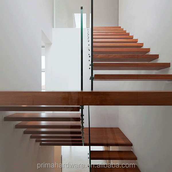 Invisible Stringer Collapsible Stairs/staircase   Buy Oak Stringers For  Stairs,Stairs Grill Design,Portable Stairs Product On Alibaba.com