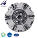 China Factory YTO FAIT NEW HOLLAND LUK Agricultural Clutch Pressure Plate