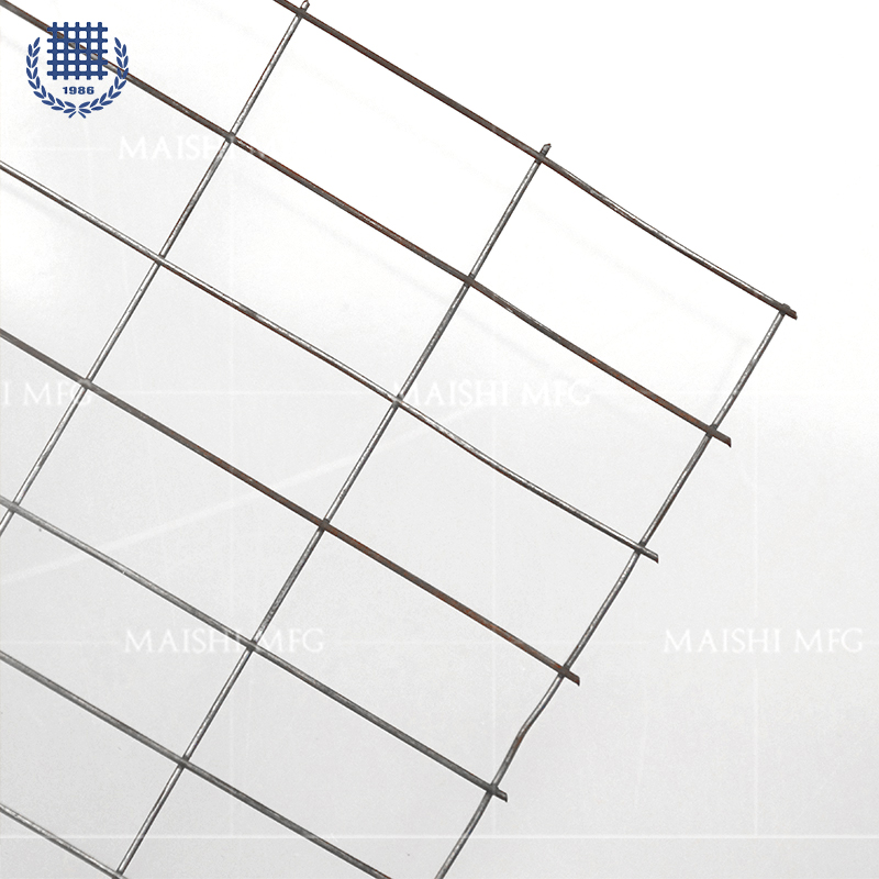 Welded Stainless Steel Wire Mesh Panels, Welded Stainless Steel Wire ...