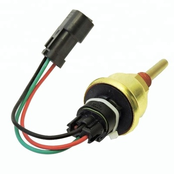 TOSD Baificar Brand New Coolant Temperature Sensor Coolant Level Sensor 2399957 239 9957 For CAT C15 View 2399957 TOSD Product Details From Wenzhou