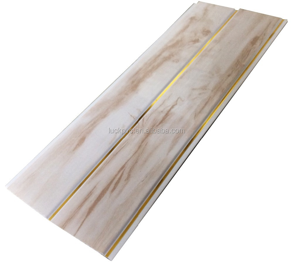 Ceiling tile ceiling tile suppliers and manufacturers at alibaba doublecrazyfo Choice Image