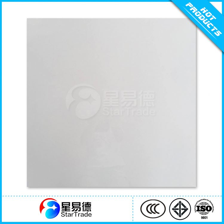 direct factory grade AAA soluble salt terrace floor tiles