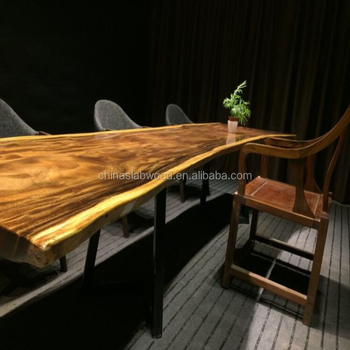 Peachy Solid Black Walnut Slab Wood Fot Table Top Worktops And Countertops As Butcher Block Countertops Buy Walnut Wood Dining Table Kitchen Worktop Solid Download Free Architecture Designs Rallybritishbridgeorg