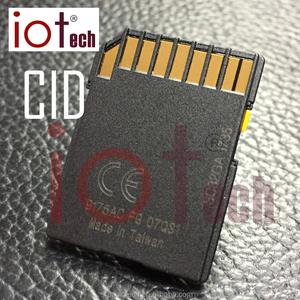 Igo Maps Sd Card, Igo Maps Sd Card Suppliers and