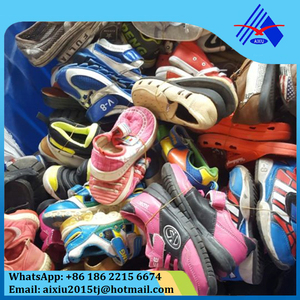 Wholesale alibaba used shoes online