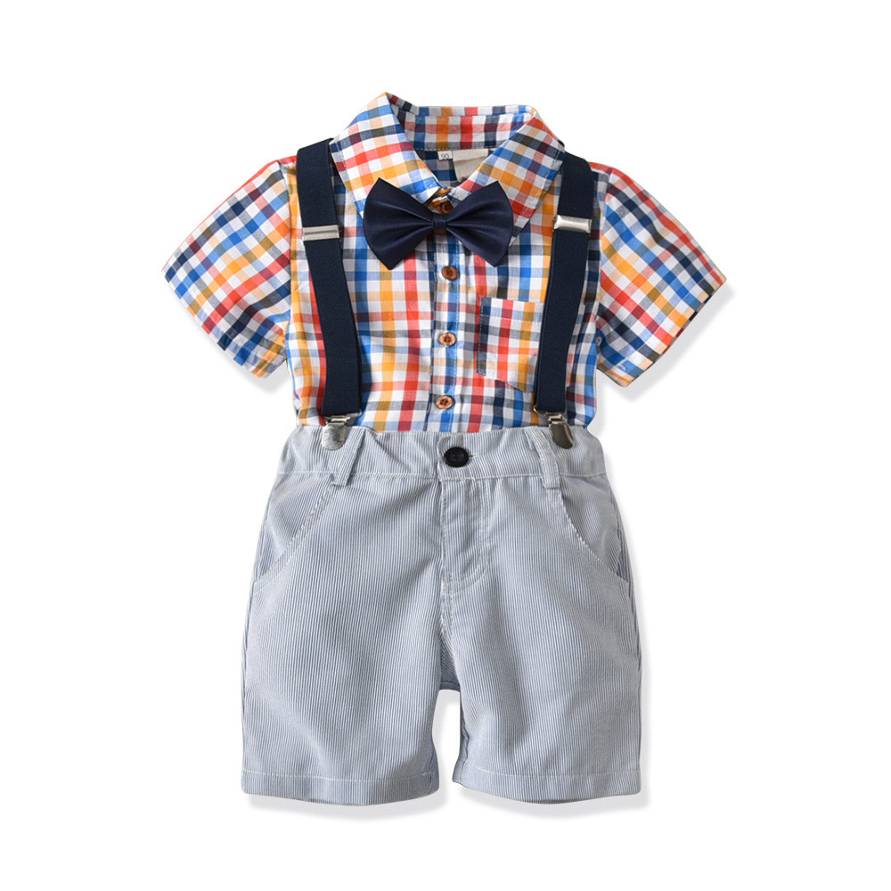 36efd363515e Wholesale pantes baby - Online Buy Best pantes baby from China ...