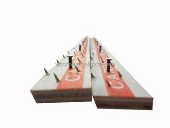 Extra Wide Tack Strip Carpet Gripper Buy Carpet Gripper