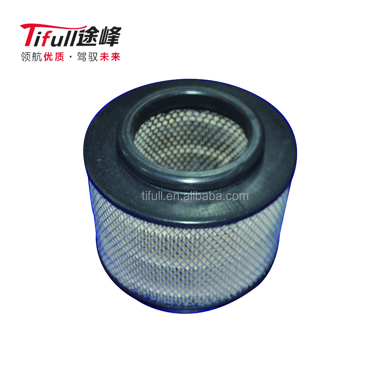 Auto Air Filter For Toyota 17801-0c010, Auto Air Filter For Toyota ...