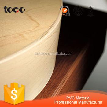Wood Furniture Good Quality Pvc Edge Banding/laminate Edging Strip Bunnings  - Buy Pvc Edge Banding,Edge Banding,Laminate Edging Strip Bunnings Product
