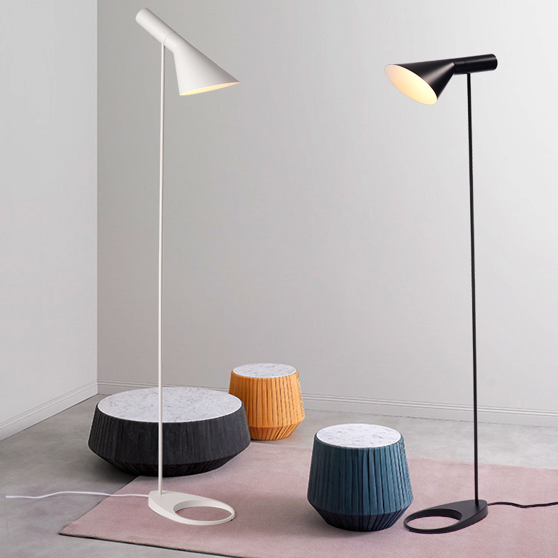 brand new 967da a1302 Arne Jacobsen Aj Floor Lamp - Buy Floor Lamp,Arne Jacobsen Floor Lamp,Aj  Floor Lamp Product on Alibaba.com
