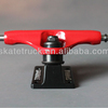 New creative skateboard truck 5.0''