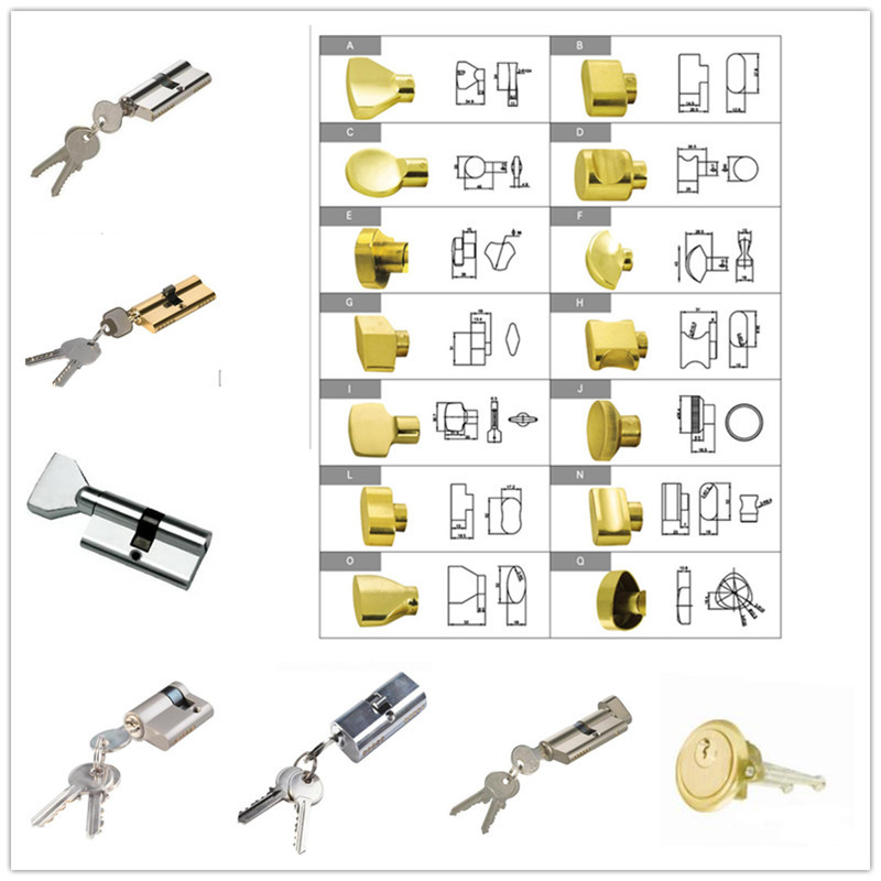 Interior Door Latch Types Floors Doors Interior Design