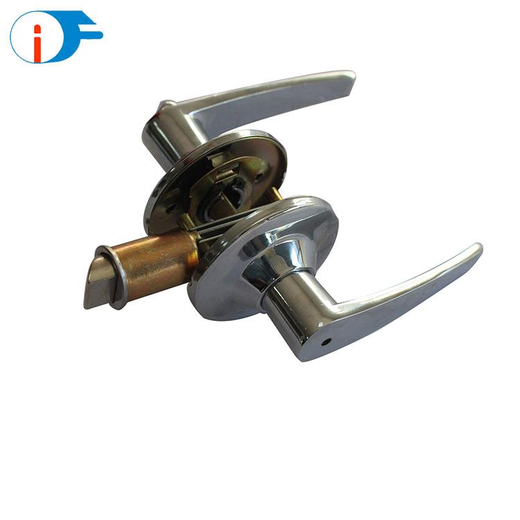 Metal Cabinet Sliding Door Lock Metal Cabinet Sliding Door Lock