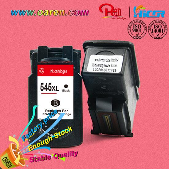 cartridge ink pg 545 high profit margin products for canon printer cartridges