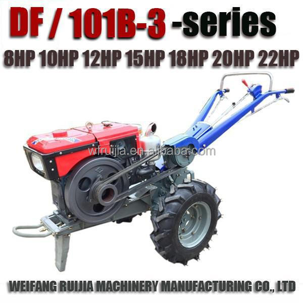 China New Made Paddy Rice Harvester For Sale,Cheap Good Quality ...