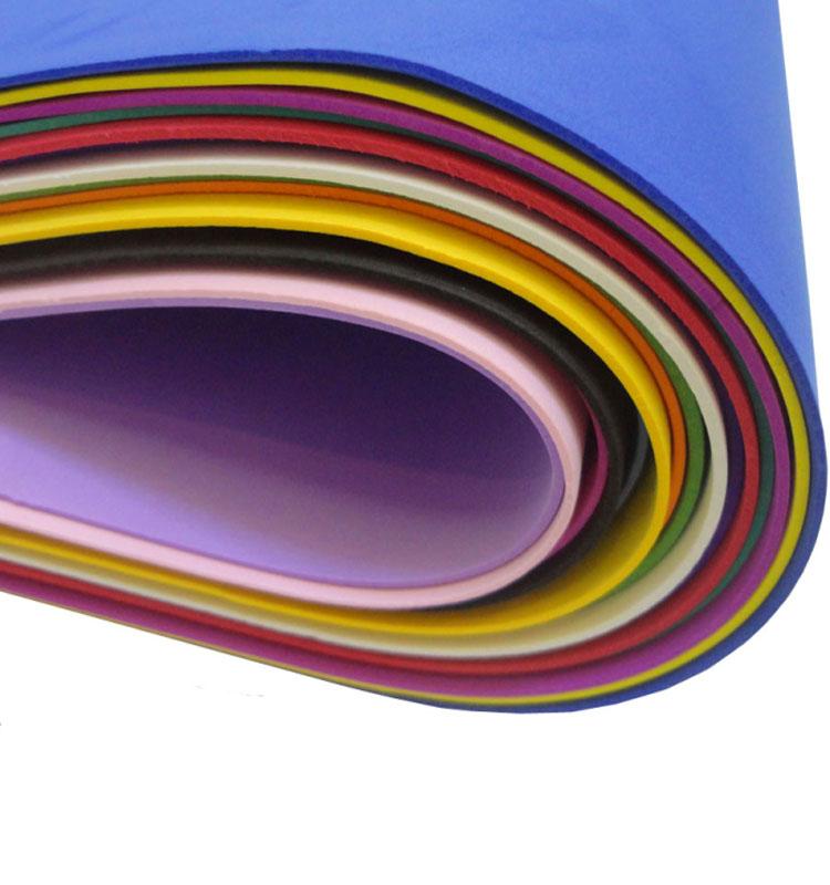 40x60cm 2mm 1 8mm 1mm 0 8mm Large Foamiran Eva Foam Sheet - Buy Eva Foam  Sheet,Color Eva Foam Sheet,Large Eva Foam Sheets Product on Alibaba com