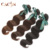 Double weft no shedding raw virgin unprocessed peruvian human hair,Yes Virgin Hair and Body Wave Style raw virgin indian