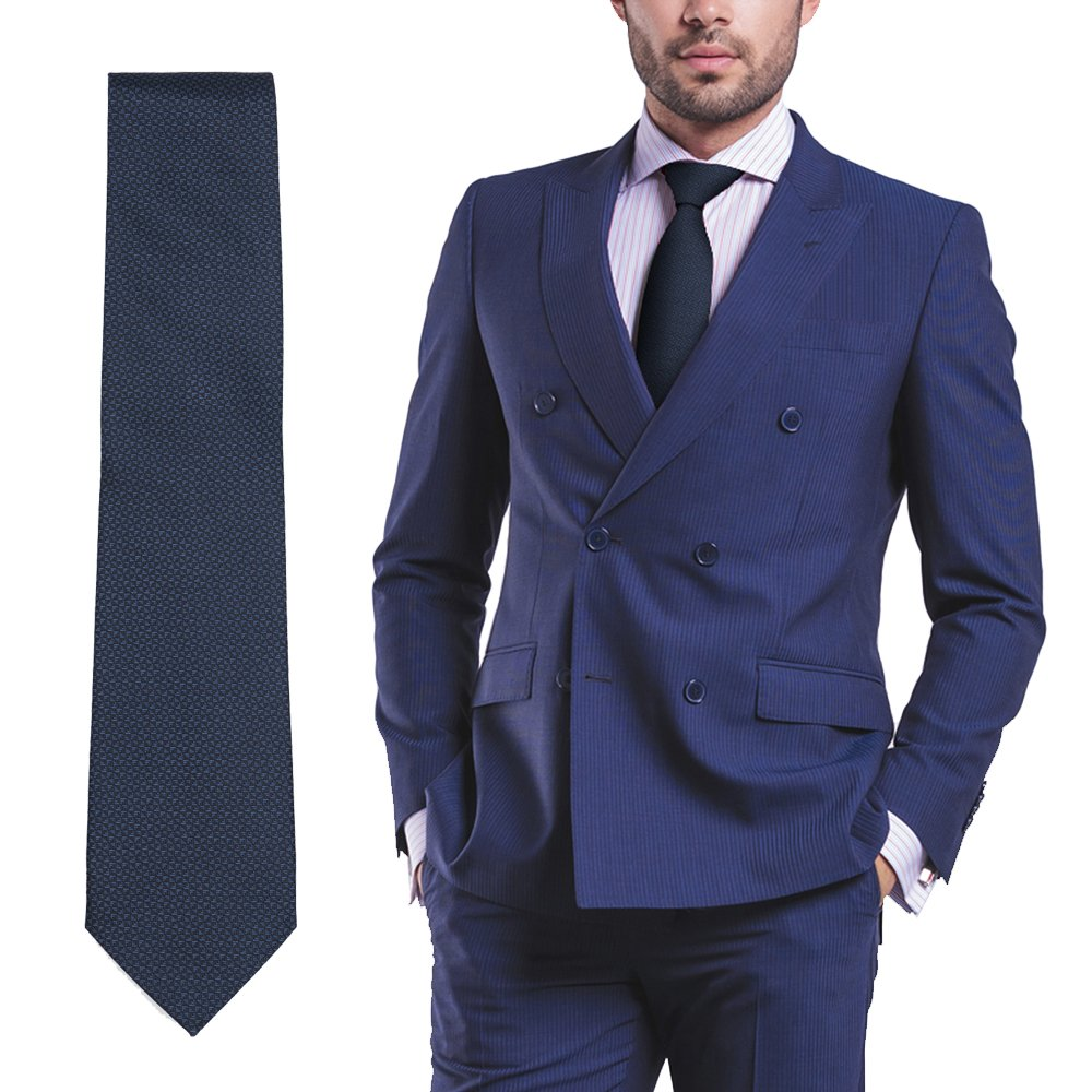 28e80050398 Get Quotations · Pop Fashion Mens Dress Ties