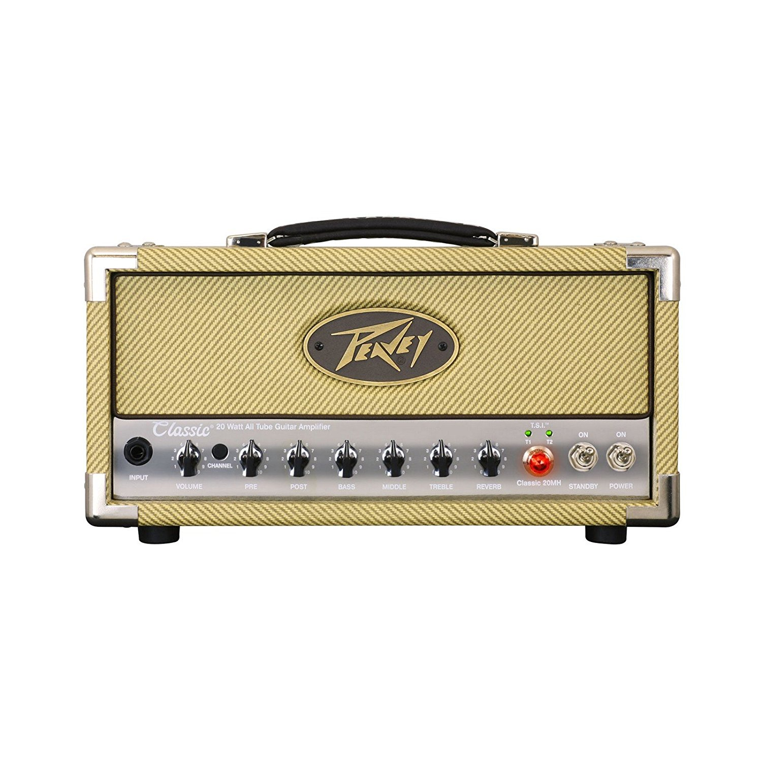 Cheap Peavey Mini Find Deals On Line At Alibabacom Inexpensive 20 Watts Power Amplifier Get Quotations Classic Mh 20w Head Tube Guitar