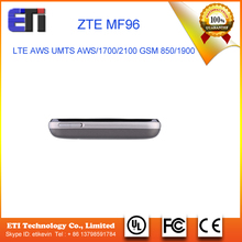 Superior LTE 4 Gam Pocket Mobile Wifi <span class=keywords><strong>Modem</strong></span> với Powerbank Khe Cắm Thẻ Sim