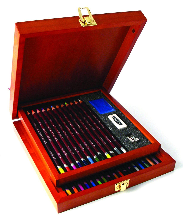 Cheap Derwent Pencil Sets Find Derwent Pencil Sets Deals On Line At