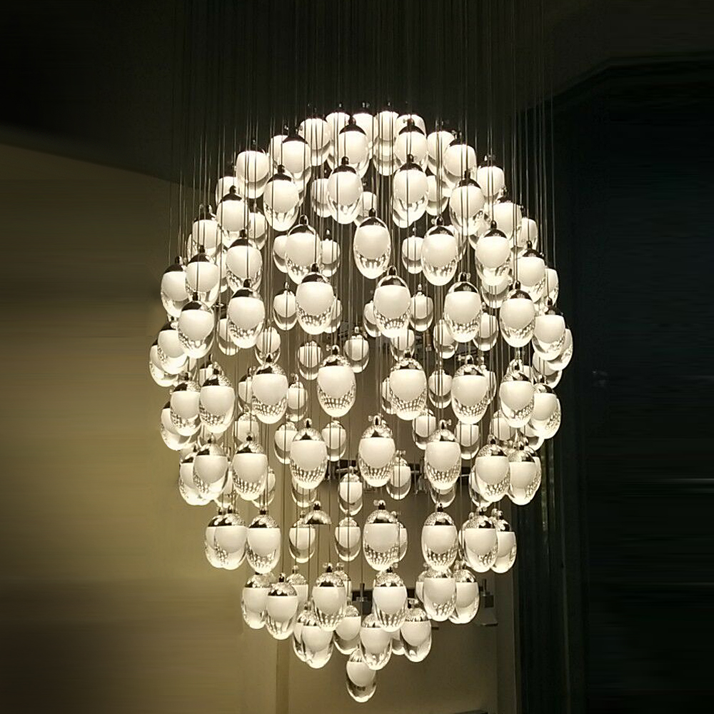 Finden Sie Hohe Qualität Wassertropfenlampe Hersteller und ...