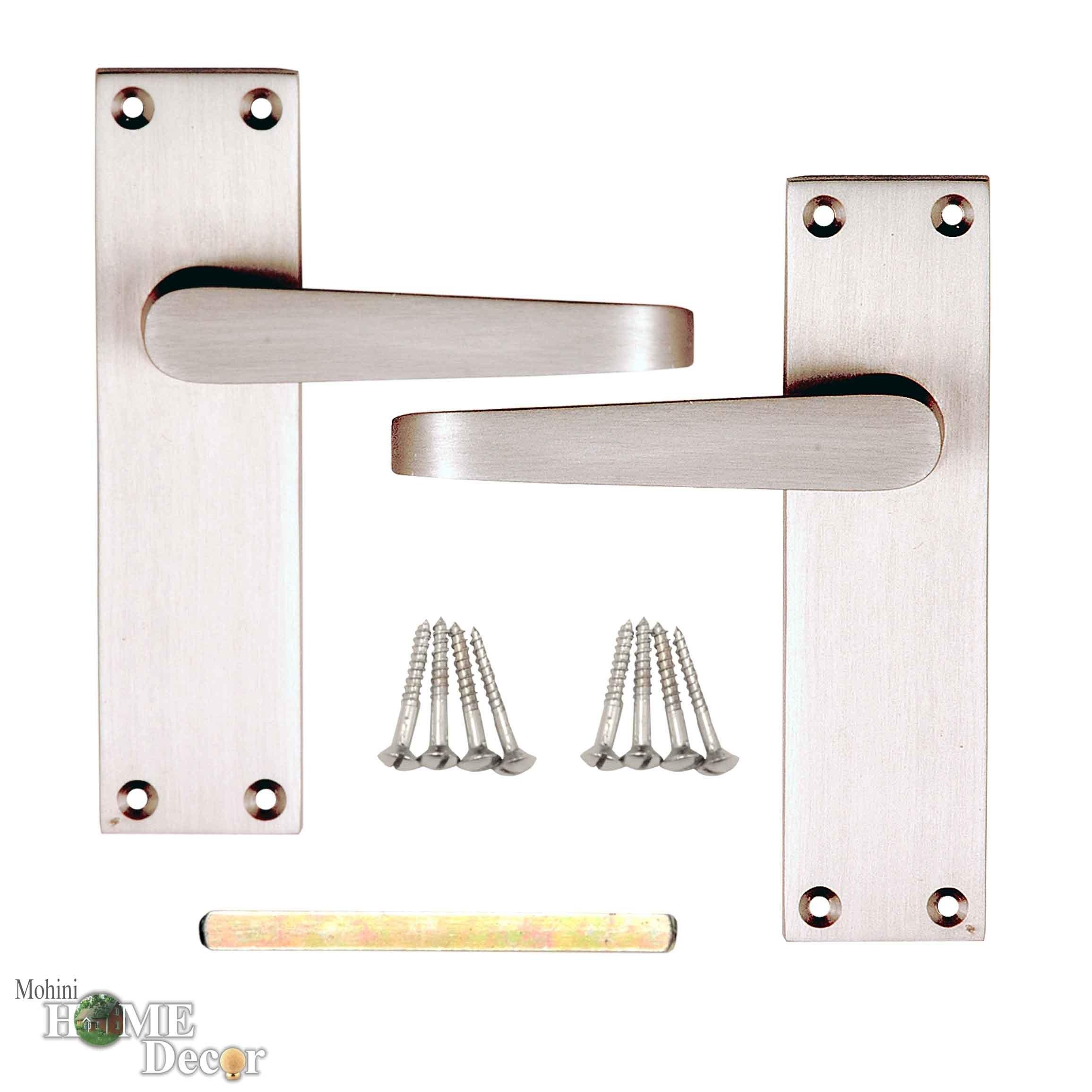 How to measure cabinet doors - Brass Door Handles Supplieranufacturers Measure Pro Installation Guide Cabinet
