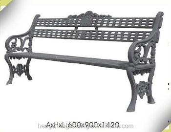 Miraculous New Product China Supplier Cast Iron Park Bench Garden Bench Ends Cast Iron Garden Bench In Stock Buy Cast Iron Park Bench Garden Bench Ends Cast Ibusinesslaw Wood Chair Design Ideas Ibusinesslaworg