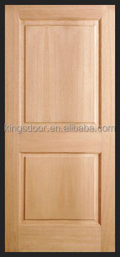 chine populaire 2 panneau sculpt en bois massif porte int rieure conception pour h tel portes. Black Bedroom Furniture Sets. Home Design Ideas