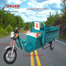 Tipo <span class=keywords><strong>elettrico</strong></span> tricycle|battery motorcycle|household trasporto <span class=keywords><strong>elettrico</strong></span> vehicle|battery tipo pedicab