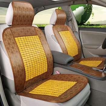 Bamboo Car Seat Memory Foam Cushion Ventilated Bamboo Car Seat Cushion Buy Ventilated Bamboo Car Seat Cushion Bamboo Car Seat Memory Foam