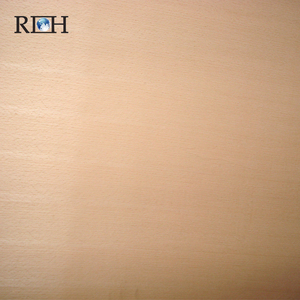 laminated for kitchen interior decoration lightweight durable waterproof fireproof hpl panel