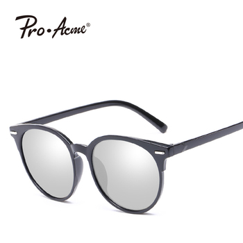 770b38f70d03 Pro Acme Promotion Classic Women sunglasses men shades sunglasses Brand UV400  protection PA15976