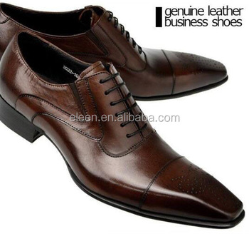 509b8e8411 2016 Fashionable Italian Men Business Classical Shoes - Buy 2016 ...