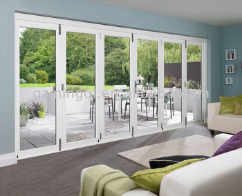 Double Glazed Upvc Sliding Patio Doors Semi Detached D House