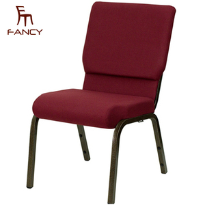 China Price Chairs For Worship Novelty Products For Import