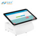 2017 pos computer/pos cash register/pos system touch screen cash register android pos
