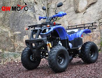 150cc 200cc Automatic Quad Bike Atv/quads - Buy 150cc Quad Bike,150cc  Atv,200cc Quads Product on Alibaba com