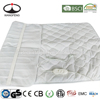 110v 220v 230v home use electric heating blanket