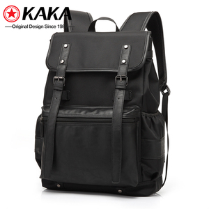 best sell guangzhou japanese famous brand bookbags backpack school day college bags backpack bag school