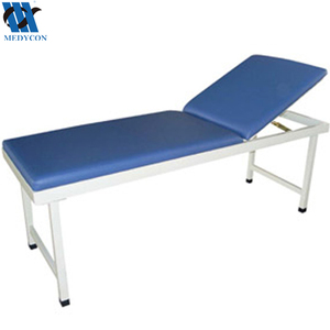 hospital exam table medical examination couch