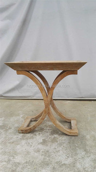 Antique Design Wooden Tea Table Chinese Tea Table Antique Tea Tray Table