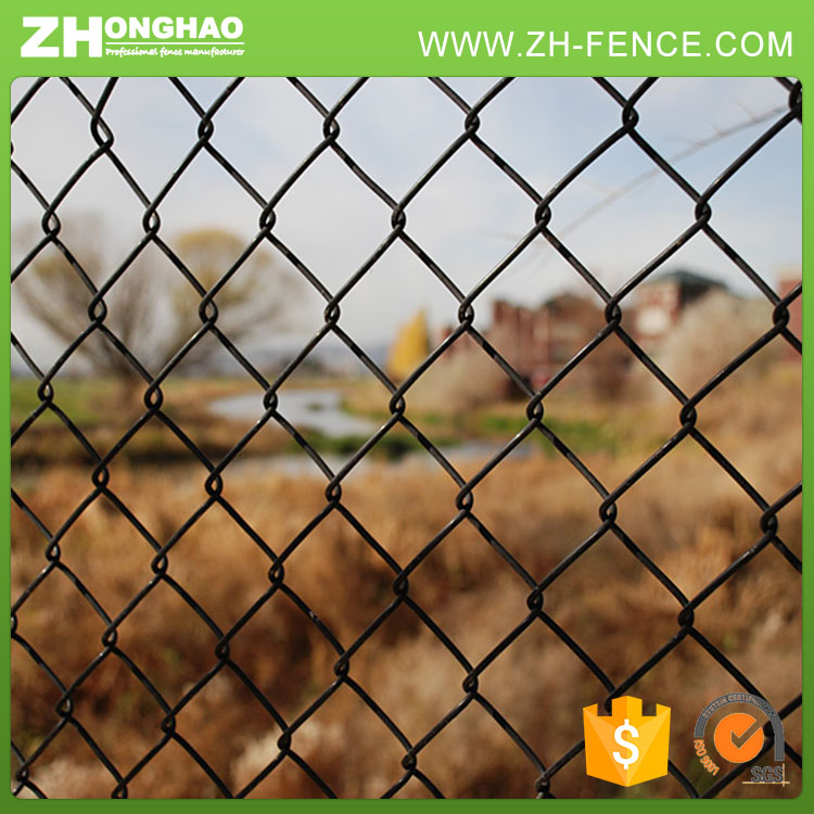 Pvc Insulated Chain Link, Pvc Insulated Chain Link Suppliers and ...