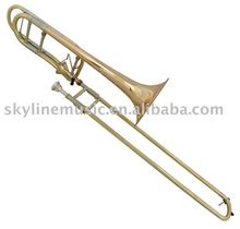Tb-130 high grade tuning <span class=keywords><strong>trombone</strong></span> slide